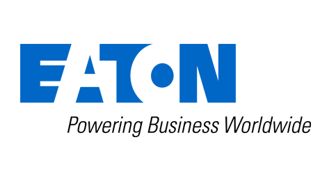 Eaton acquires Souriau-Sunbank